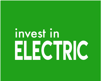 Invest In Electric Vehicle Industry